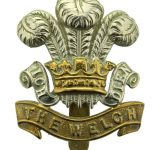Welsh Regiment