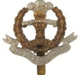 Duke of Cambridge's Own (Middlesex Regiment)